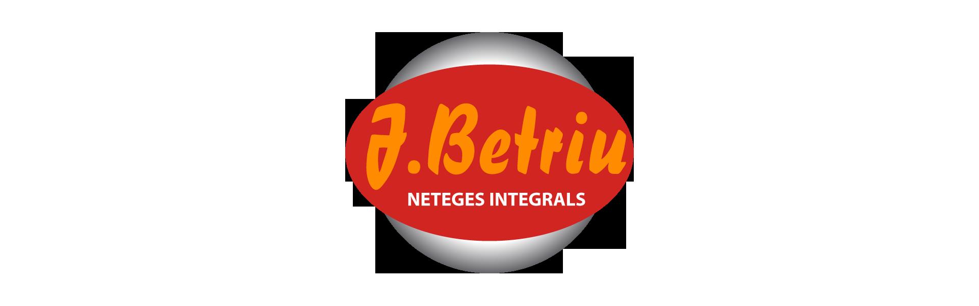 desatascos económicos Lleida Jbetriu logo