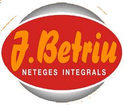 J. Betriu